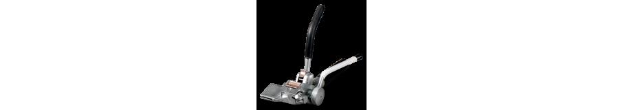 Инструмент для монтажа нержавеющей ленты