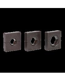 Набор матриц НМ-300 СИП (КВТ)