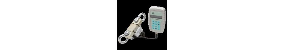 Инструмент для раскатки и натяжения проводов
