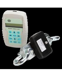 Динамометр электронный ЭДР-50 (КВТ)