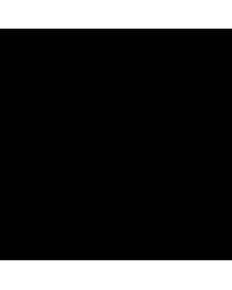 Ролик кабельный монтажный РМ-2 (КВТ)