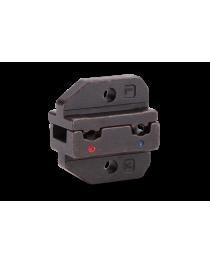 Пресс-клещи (кримперы) CTK-09 (КВТ)