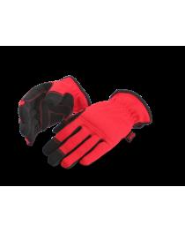 Перчатки монтажника С-31 (L) (КВТ)