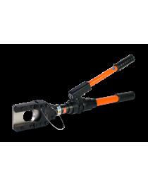 Ножницы гидравлические НГР-65 (КВТ)