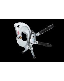 Ножницы секторные НС-100 (КВТ)