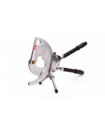 Ножницы секторные НС-120 (КВТ)
