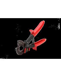Ножницы секторные НС-32 (КВТ)
