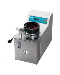 Электропневматическая машина MC-40-1 (GLW)