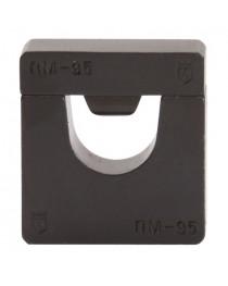 Набор матриц НМ-300-ПМ (КВТ)