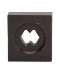 Набор матриц НМ-300-ТМ (КВТ)