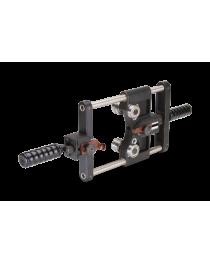 Инструмент для снятия изоляции и полупроводящего экрана КСП-150 (КВТ)
